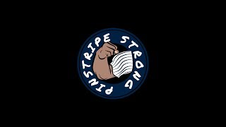 Yankees 2018 Season Recap. State of the Yankees this Year!