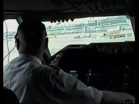 Singapur airlines Sin Hong