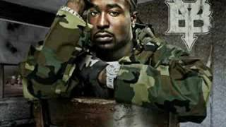 Young Buck - Laugh Now, Cry Later [G Unit Diss]