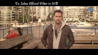 Amrinder Gill - Judaa ft Dr Zues Official Video HD