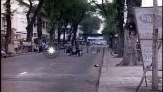Sài Gòn trước 1975