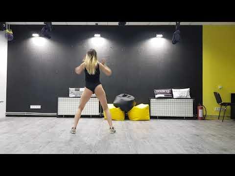 смотреть танец попки научиться вот,так