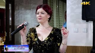 Reli Gherghescu  - Colaj 2018 LIVE