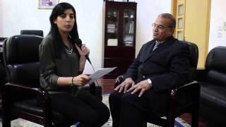 بالفيديو.. جامعة MSA توقع بروتوكول تعاون مع جمعية العلاقات العامة العربية