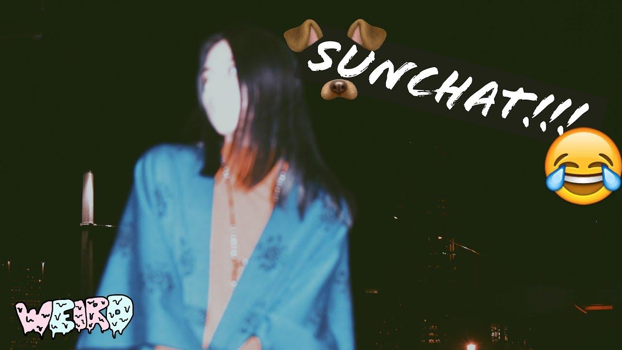Sunchat