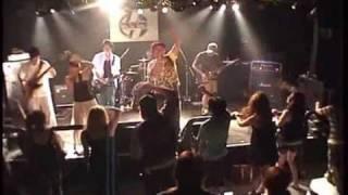 秋田発、ミクスチャーバンドZenのライブ映像。 9・12、リリースアルバム...