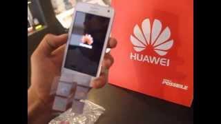 Video unboxing unpacking huawei y3c download MP3, 3GP, MP4, WEBM, AVI, FLV September 2018