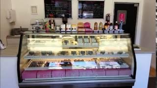 Directions Feel Good Desserts Vegan Gluten Free Bakery Simi Valley Ca