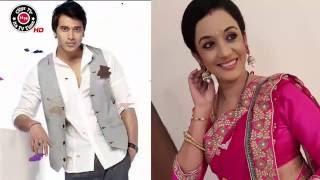 Kumkum Bhagya Episode 604 Update Hindi 25 June 2016