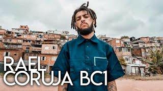 CORUJA BC1 & RAEL - Roteiro de Chaplin (DOWNLOAD)