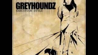 Alak Pa By Greyhoundz [w/ lyrics]