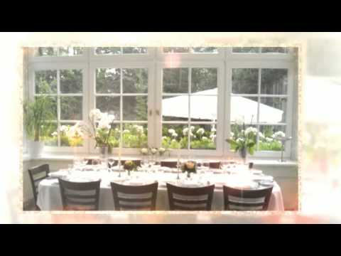 Villa Halstenbek By Locationpool De Youtube
