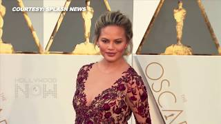 Chrissy Teigen SHOCKING Interview | Reveals All About Plastic Surgeries