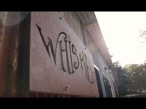 Bellarine Life - The Whiskery