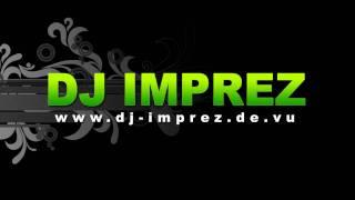 DJ IMPREZ - NO REASON 2 STOP ( VOL. 2 )
