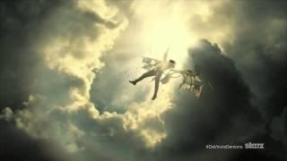 Демоны Да Винчи (2 сезон) - Тизер [HD]