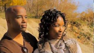 """'Missing You, My Love' Ep2:""""Great Lake State"""" SAG New Media Series"""