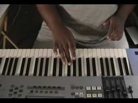 Full-Download] Ray-charles-hit-the-road-jack-blues-licks-piano-lesson
