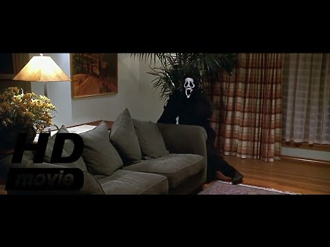 Korkunç Bir Film | Seni Öldüreceğim (2000) Türkçe (3/4) HD izle