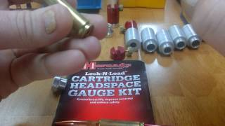 Hornady OAL tools review \u0026 howto