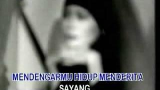 Broery Marantika - pamit