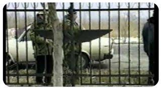 Рабочая зона это русские фильмы про тюрьму и зону.