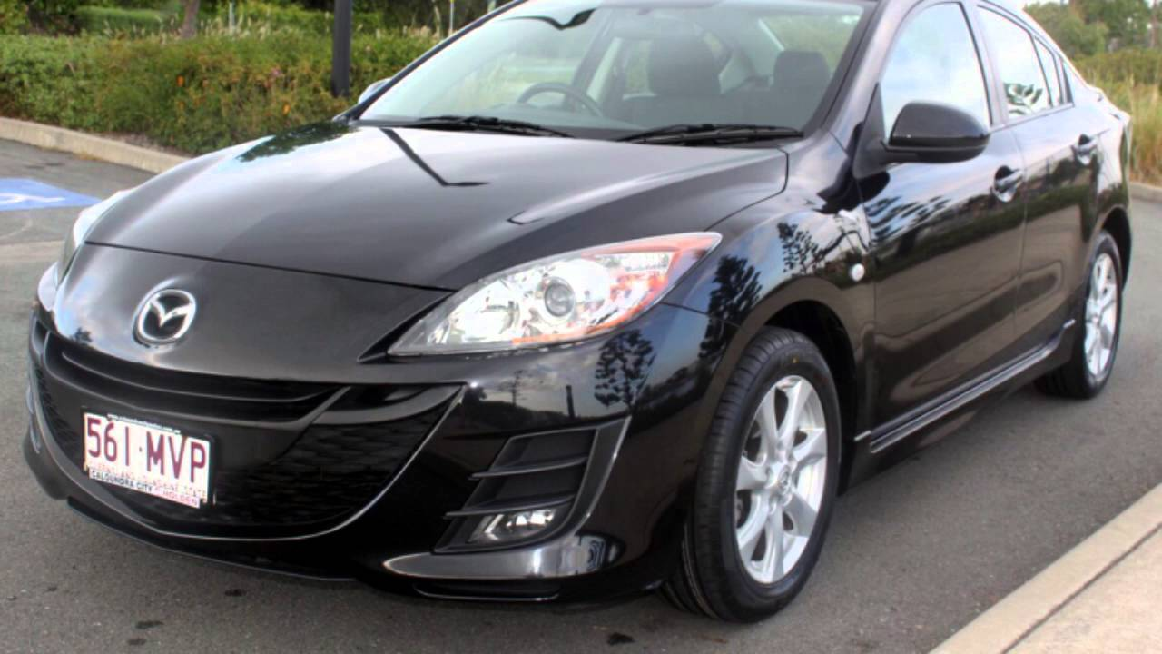 2009 mazda 3 bl10f1 maxx sport black 6 speed manual sedan youtube rh youtube com mazda 3 2009 manuel mazda 3 2009 manual pdf