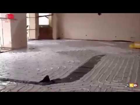 construction et travaux decoration 700 m2 chauffage au. Black Bedroom Furniture Sets. Home Design Ideas
