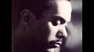 Howard Hewett – Let Me Show You How to Fall in Love