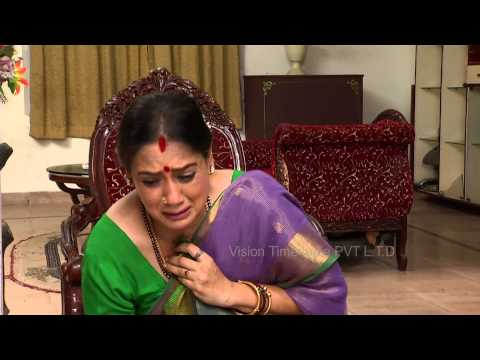 Ponnoonjal Episode 33 18/10/2013  Ponnoonjal is the story of a gritty mother who raises her daughter after her husband ditches her and how she faces the wicked society.   Cast: Abitha, Santhana Bharathi, KS Jayalakshmi  Bhoomika  introducing doctor gunal  to archana... Director: A Jawahar