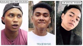 Statement Prod Roasting Reza Oktovian & Mengolok Aa Utap! Tujuannya Apa? (Jawaban & Opini)