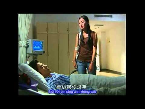 [Vietsub drama] Cánh Bướm Xinh Đẹp 13 (Nhậm Tuyền - Kim So Yeon)