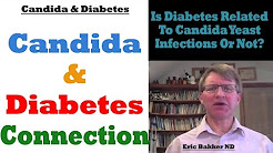 hqdefault - Link Between Diabetes And Thrush