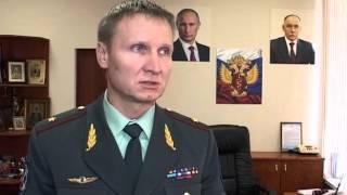 В России за последние два года сократилось количество наркоманов. Новости Сочи Эфкате