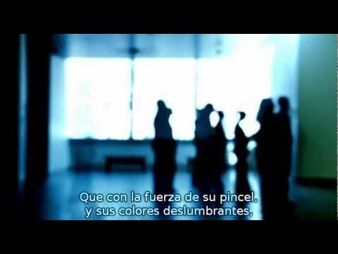 BBC - Simon Schama's Power of Art: Van Gogh (sub. español)