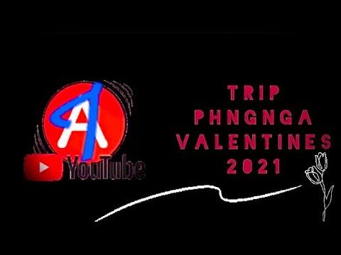 #Travel2021#Traveltheworld#phangngathailand Travel Thailand 2021(phangnga/valentines day)