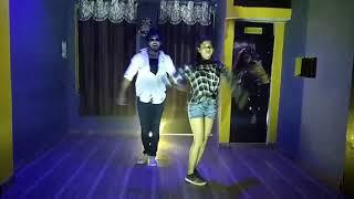 Mere Rashke Qamar | Baadshaho | Dance Choreography | Vipin Dance Studio
