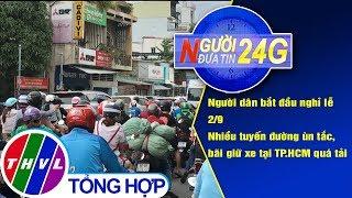 THỜI SỰ 24 GIỜ 🔥 [ Hơn 700 Ngàn Videos Mới Tin Tức Việt Nam