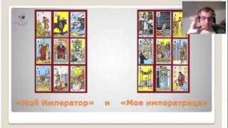 quot;Гармония и дисгармония в пареquot; Вадим Кисин, Онлайн-фестиваль ЭзоМир, 2017