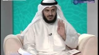 Видео обучение Суры 83: Аль-Мутаффифин (Обвешивающие) Часть 2 Мишари Рашида