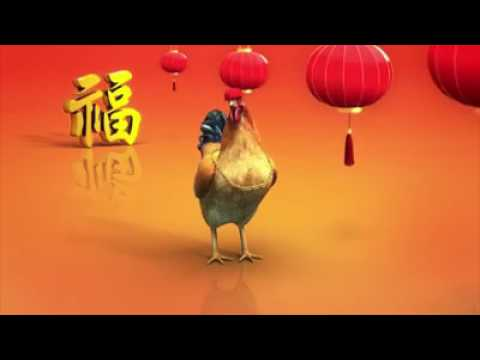 Download 101 Gambar Lucu Ayam Sahur Terlucu
