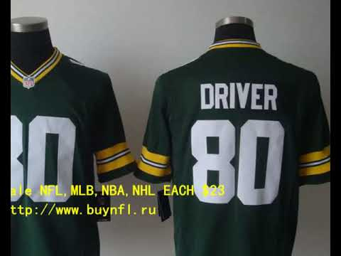 cc2f2864713 Green Bay Packers 80 Graham Cheap NFL Jerseys China From buynfl.ru Only  23  Wholesale Price