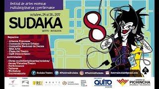 Festival Sudaka 8