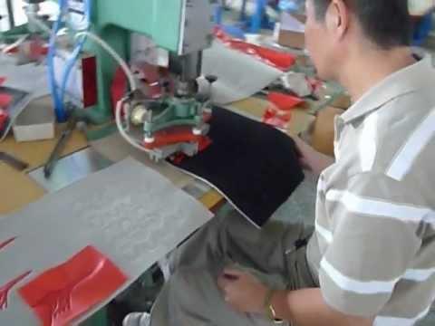ราคา เครื่อง เชื่อม พลาสติก - Taiwan Hexagon