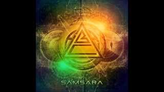 Mera Safar | Anand Bhaskar Collective | Hindi Rock