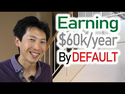 how-owning-a-home-is-like-earning-$60k-a-year-by-default