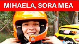 SORA MEA CASTIGA TROFEUL 2WD TER - TRANSILVANIA RALLY