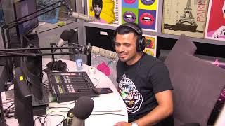 Z3:Radio Amnezija - 05.08.2020.