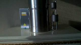 видео Использование обратного осмоса для производства воды для инъекций