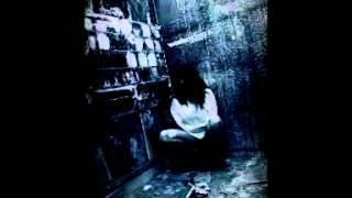 WEZISM // DJ PRODUCER // ULTIMATE DAMAGE 98-99 // DEATHCHANT RECORDS